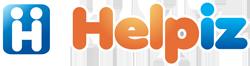 Helpiz Co. - Los Angeles Business Development for Small Businesses & Startups